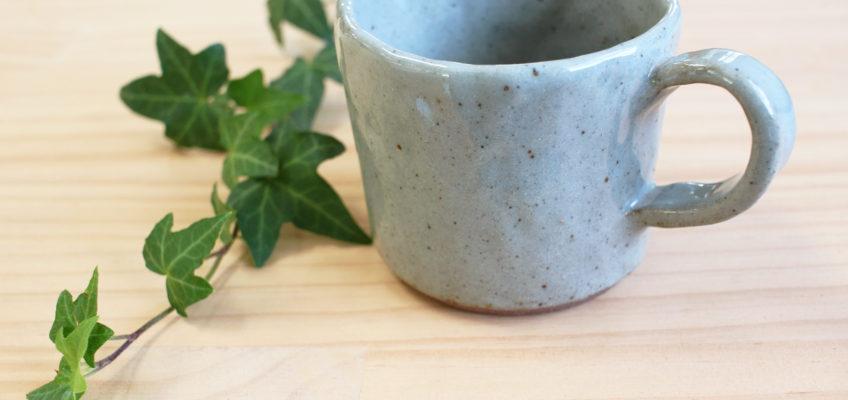 夏休みの自由研究に陶芸体験しませんか?